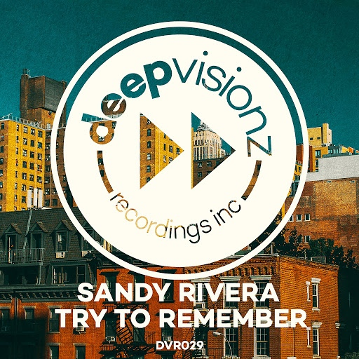 Sandy Rivera
