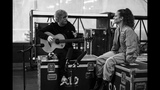 Jess Glynne x Ed Sheeran - Thursday Acoustic