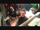 Bar B&K Ижевск | Дома Дороже!| Бар БК — Live