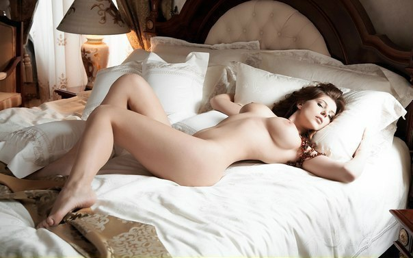 Stunning arabic beauty banged real good