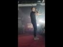 концерт Тони Раута и Гарри Топора в Томске