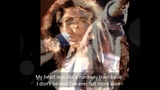 Thomas Anders- The Sweet Hello The Sad Goodbye LYRICS