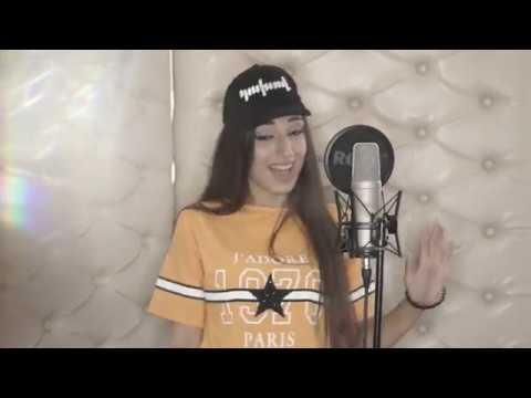 Melly - Mash Up (Armenian Russian)