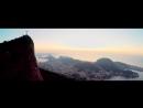 Vintage Culture, KVSH, Breno Miranda - Cante Por Nós (Karpovich Diver Remix)