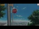 Смотрим Аниме! Меланхолия Харухи Судзумии!(часть 2)