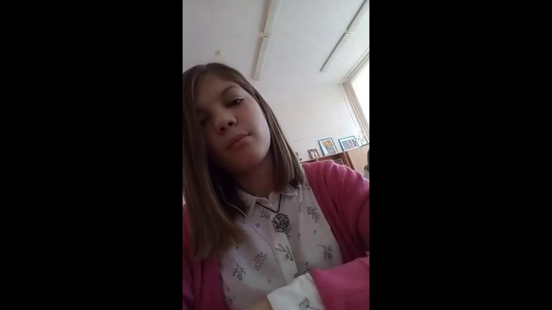 Дарья Минейчева - Live