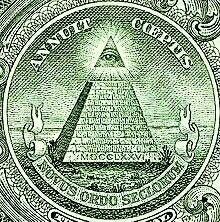 Самые бредовые теории заговора