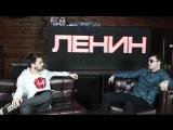 GSPD - о Кищук, знакомстве с Гнойным и блогерах