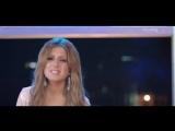 Baran - Lanat | Борон - Лаънат  OFFICIAL VIDEO HD