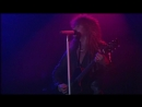 Europe - Open Your Heart [Live 1986] [Promo Only]