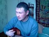 Dj Юра _ Чёрные погоны.AVI