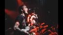Лучшие песни группы Stigmata