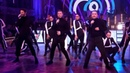 Take That - Out Of Our Heads (Live At Strictly's Blackpool Tower Ballroom)