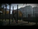 WorkOut Мотивационное видео