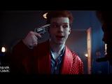 Jerome Valeska | Young and Menace | Gotham