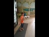 Домисоль Детский Центр Ак... - Live