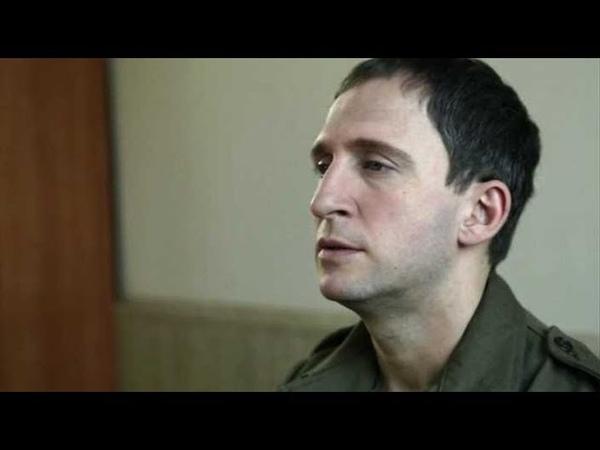 Французский шпион боевик, детектив Оскар Кучера, Анна Чурина русский фильм