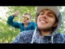Егор и Тима - Gangsta bich