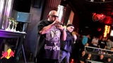 DJ Olex vs. Ugo feat. Leo.K - Криминал @ Arena Dance Club