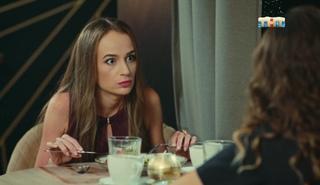 Сериал Улица, 1 сезон, 165 серия (07.12.2018)