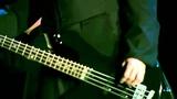 Celtic Frost - Ain Alohim @ Live At Wacken 2006 (HD)