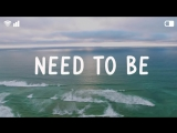 Mike Candys feat. Dante Thomas - Instastory (Official Lyric Video)