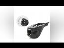 Full HD 1080P Video Novatek 96655 Car DVR Camera Recorder SONY IMX 322 dash cam Support iOS Android APP manipulation