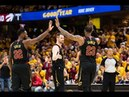 The Cleveland Cavaliers' Best Play In Each Game of the 2018 NBA Playoffs! NBANews NBA NBAPlayoffs Cavaliers