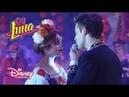 Soy Luna 3 - Matteo le canta a Luna Quiero Verte Sonreír (Momento Musical - Roller Jam)