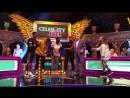 Celebrity Juice 20x02 - Rak-Su, Joel Dommett, Eamonn Holmes, John Thomson, Catherine Tyldesley
