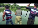 Best Rohu Fishing Videos By An Efficient Fish Hunter