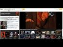 качество связи YOTA. просмотр фильма в 480р