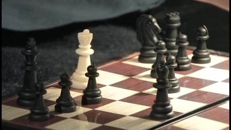 Автономка 26 серия
