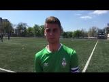 Интервью Saint-Etienne