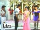 Съемки Meri Biwi Ka Jawab Nahin 1994