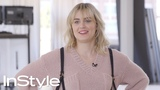 Get To Know the Cast of Orange Is The New Black InStyle