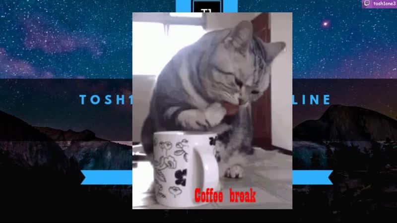 Deus Ex Human Revolution Director`s Cut with tosh1one