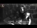Tormenta Adolescente Tierno 1971