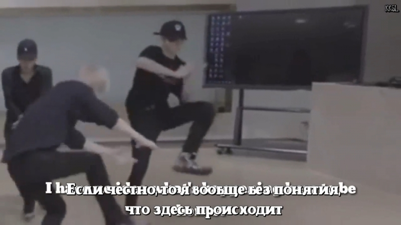 [mera kay] NCT 127 || Things you didn't notice in NCT 127 CHAIN Dance Parctice | Танцевальная Практика CHAIN | рус. саб |