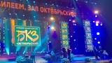 Н.Басков &amp М.Бужор - Скажите девушки