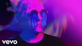 Robert DeLong - Favorite Color Is Blue ft. K.Flay