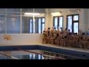 Видео газета Школа Алакуртти