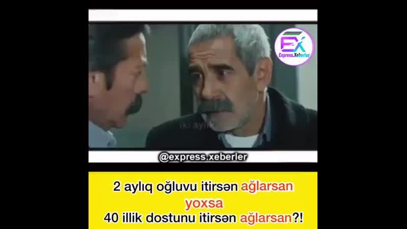 Express Xəbərlər TV -- on Instagram_ _2 aylıq oğl_0(MP4).mp4