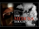 Прикосновение медузы / The Medusa Touch. 1978. 720р Перевод Алексей Михалев. VHS