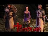 The First Templar e02