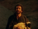 Библейские сказания Моисей The Bible Moses (1995).1 Серия