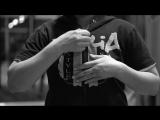 Кирилл Прошкин и Дарья Абрамова — Проект Лучший Фитнес-дуэт Вита-спорт — Третий этап