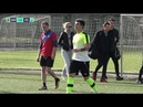 Amateur Ameriсa League | 25 тур | Саранди - Атлас