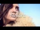 Nastya Freya Alex Pierce - Лети⁄Leti ( Remix ) [ Italo Disco] Video