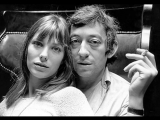 Jane Birkin &amp Serge Gainsbourg - Je T'aime,..Moi Non Plus